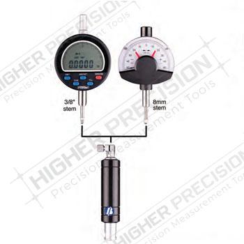Smart Plug Extension # 54-556-110