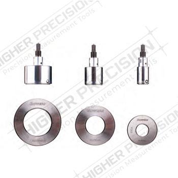 Smart Plug Setting Ring # 54-556-815
