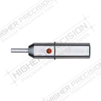 3-D Electronic Sensor