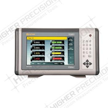D300S Digital Display