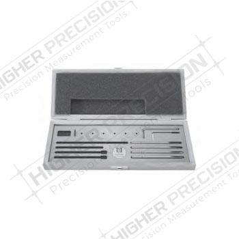 Standard Probe Set # 54-930-217