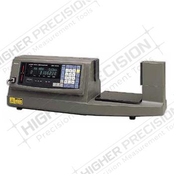 Laser Scan Micrometer LSM-9506