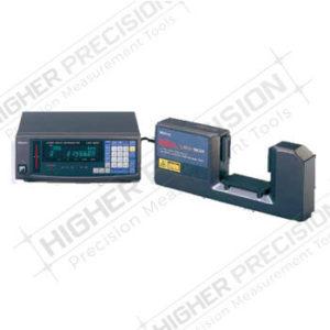Laser Scan Micrometers