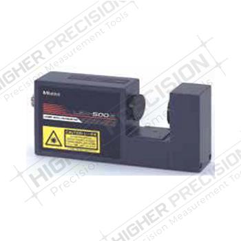 Laser Scan Micrometer LSM-500S