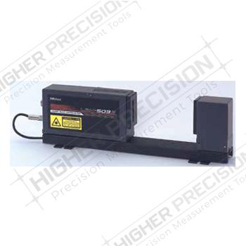 Laser Scan Micrometer LSM-503S