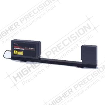 Laser Scan Micrometer LSM-506S