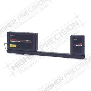Laser Scan Microemter LSM-512S
