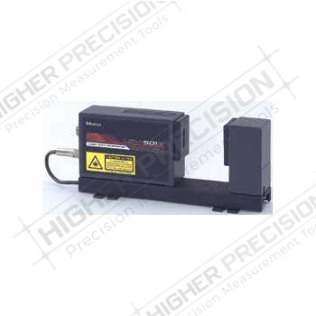 Laser Scan Micrometer LSM-501S