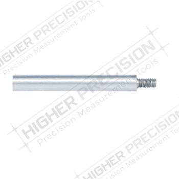 Indicator Extension Rod – # 6282-2019