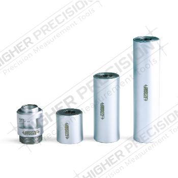 Micrometer Measuring Force Detector