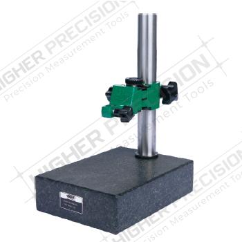 Granite Dial Indicator Stands