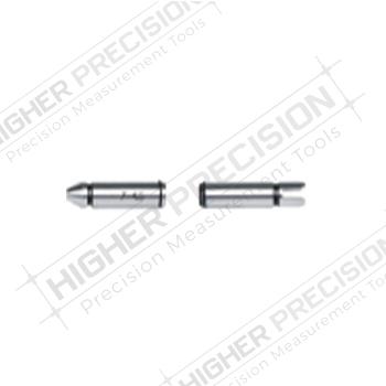 Electronic Caliper Interchangeable Accessory – # 7321-T11