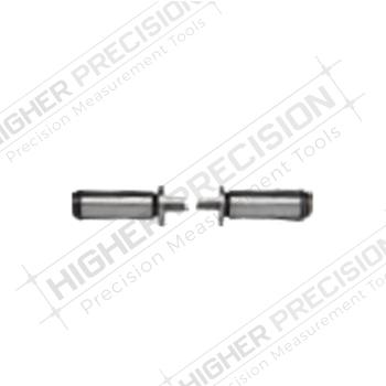 Electronic Caliper Interchangeable Accessory – # 7392-T5
