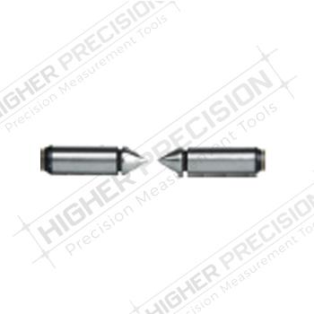Electronic Caliper Interchangeable Accessory – # 7392-T9