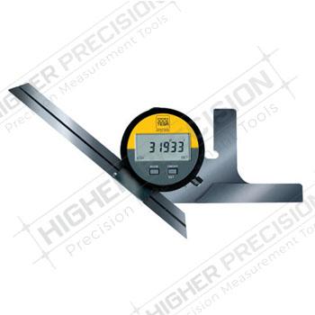 Angle Protractor Accessory # 00660005