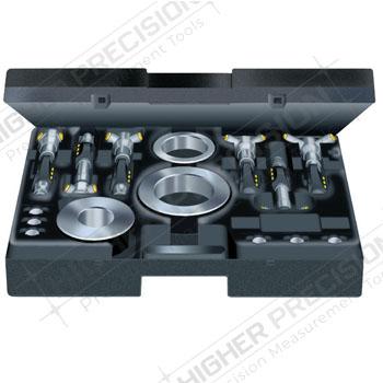 TESA IMICRO CAPA SYSTEM Full Set # 06130221