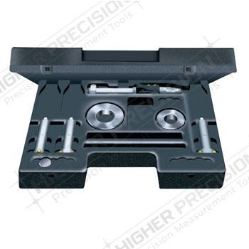 TESA IMICRO CAPA SYSTEM Partial Set # 06130232