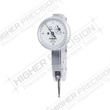 COMPAC Dial Test Indicators – Series 210