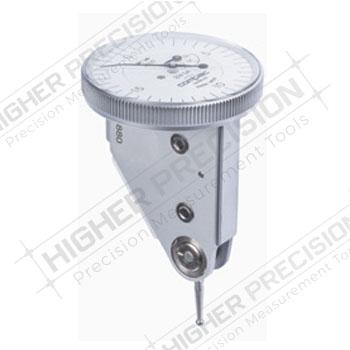 COMPAC Dial Test Indicator – # 223GLA