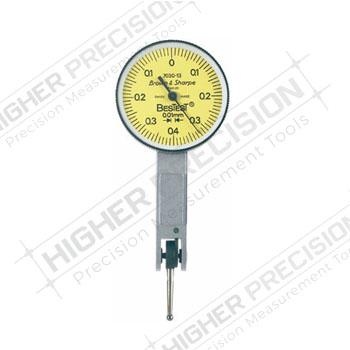 BESTEST Dial Test Indicators Metric Standard Models