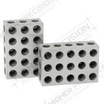 2-3-4 Blocks