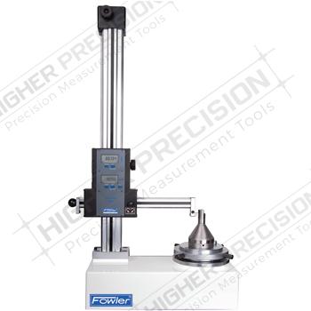 ISO 50/35 Tool Pot Adapter # 54-121-010