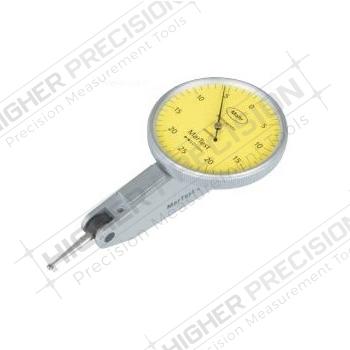 Standard Dial Test Indicator – # 4301250