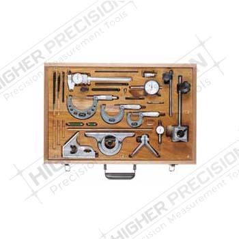 8-Piece Tool Kit # 64PKA071B