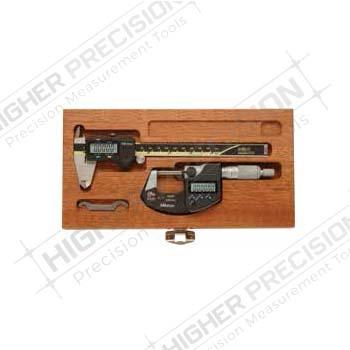 Digimatic Tool Kits