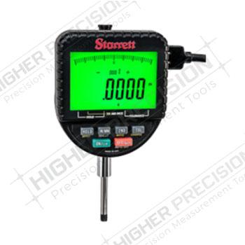Backlight Electronic Indicators