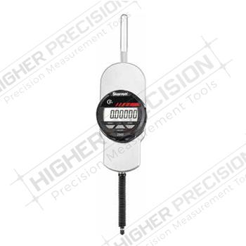 Electronic Indicator # 2900-4M-50