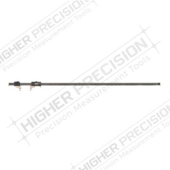 Carbon Fiber Caliper # 5002BZ-40/1000