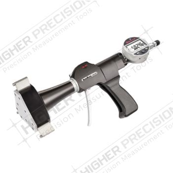 AccuBore Pistol Grip Electronic Bore Gage # 781BXTZ-5