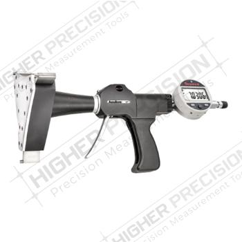 AccuBore Pistol Grip Electronic Bore Gage # 781BXTZ-7