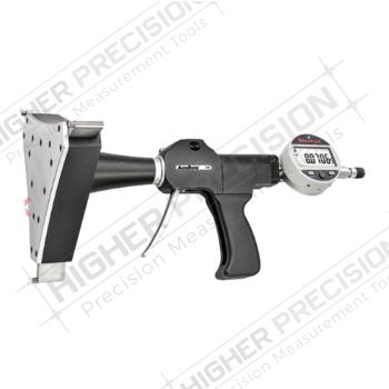 AccuBore Pistol Grip Electronic Bore Gage # 781BXTZ-8