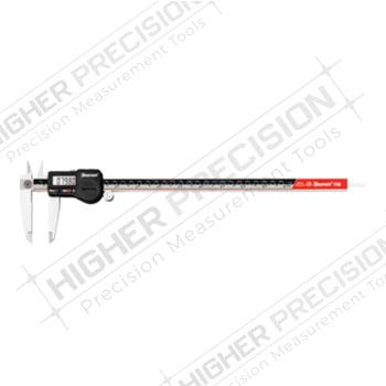 Electronic Caliper # 798A-12/300