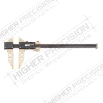 Carbon Fiber Calipers – 5000 Series
