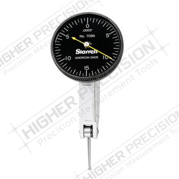 Dial Test Indicator # B709AZ