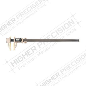 Carbon Fiber Calipers – 5001 Series
