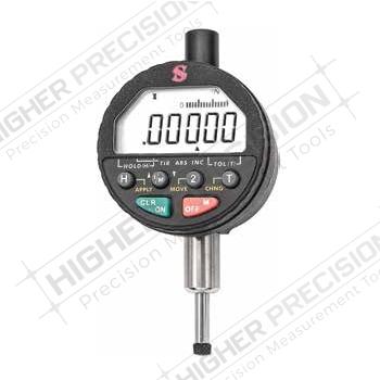 Group 1 Electronic Indicator # F2715AD
