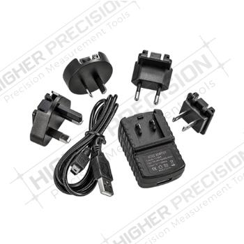 USB Charger # SR-112-4545