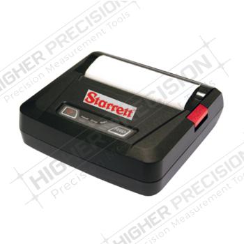 USB Thermal Printer # SR-112-4570