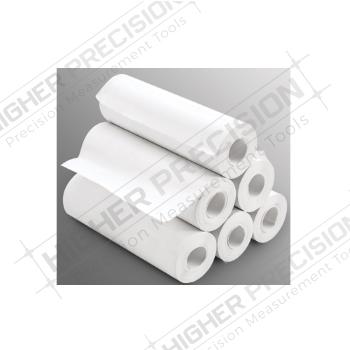 Thermal Paper # SR-112-4571