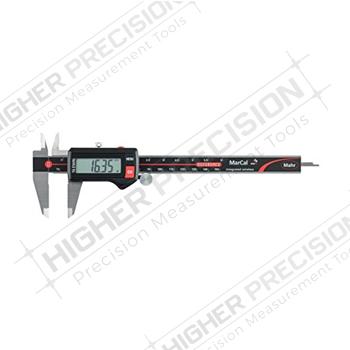 MarCal 16 EWRi Digital Caliper # 4103405
