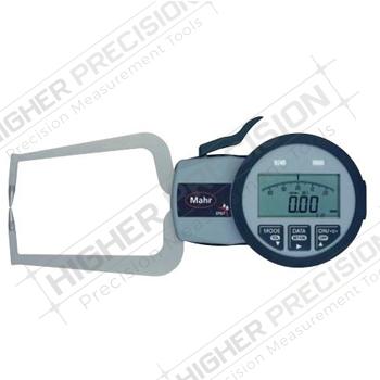 MaraMeter Electronic Gages for External Measurement – 838 EA