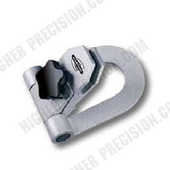 Adjustable Micrometer Stands