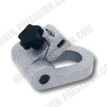 Adjustable Micrometer Stands #00164010
