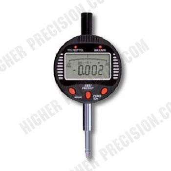 Electronic Indicator # 01434003