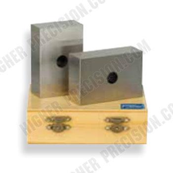 1-2-3 Block Set # 52-439-031
