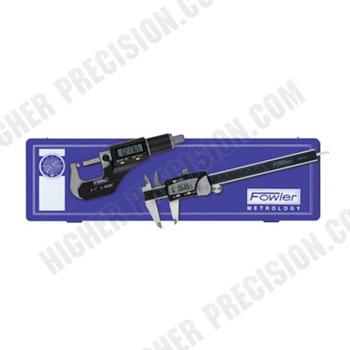 http://Electronic%20Caliper%20&%20Micrometer%20Measuring%20Set